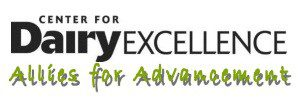 Center for Dairy Excellence Allies for Advancement