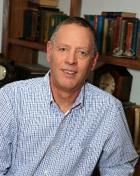 Terry Weaver