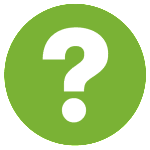 question_mark_icon