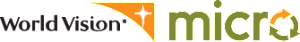 Micro World Vision logo
