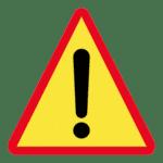 manure storage hazards