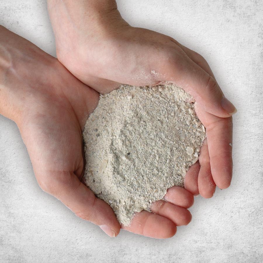 GripX2 Organic Barn Dry