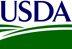 USDA_sm