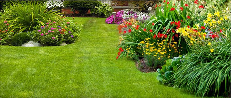Lawn and Garden Gypsum