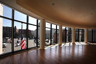 Pennsylvania Academy of Music