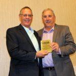 CDRA Award