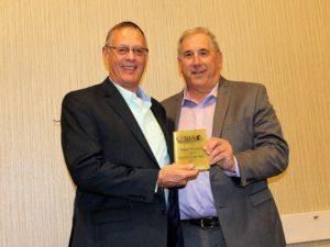 USA Gypsum award