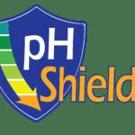 pH Shield Logo Final with TM-01