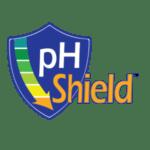 pH-Shield-Logo-sm